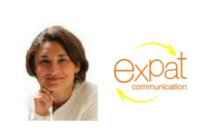 Coach Expat Communication