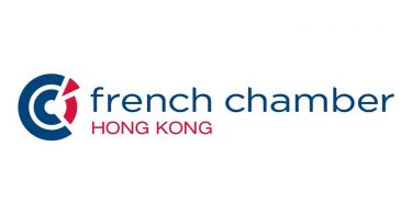 french chamber Hong Kong
