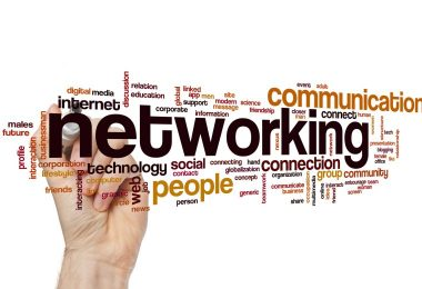 MaximisezVotreNetworking