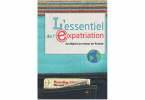 LEssentiel_de_lexpatriation_760_520