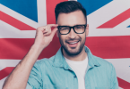 podcasts gratuits anglais