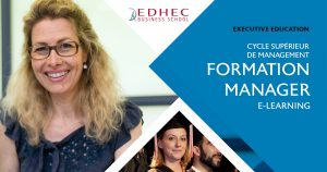 formations a distance enfin une formation business et management 100 en elearning