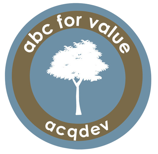logo.png_abc_for_value