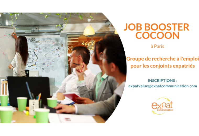 JOB_BOOSTER_COCOON_760_520px