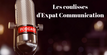 Un_podcast_sur_laccompagnement_des_expatries_760_520px