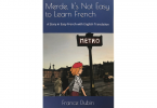 Couverture_merde_its_not_easy_to_learn_french_760_520px