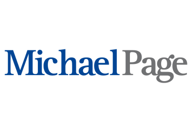 Logo_mickael_page_760_520px