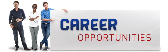 Visuel_career_opportunities