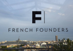FrenchFounders Expat