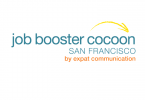 Job Booster Cocoon San Francisco