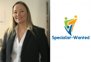 specialist-wanted